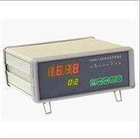 HDMU-1A型多点红外测温仪 HDMU-1A型