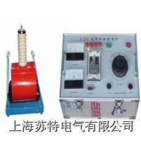 YDC/交流串级试验变压器 YDC
