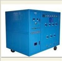 SF6气体回收重放装置 SG18Y-15-150型   SG18Y-15-150型