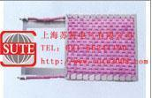 LCD型履带式加热器  STLCD型