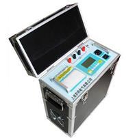 STZZ-50A变压器直流电阻测试仪(50A) STZZ-50A