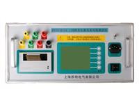 STZZ-S10A感性负载直流电阻快速测试仪 STZZ-S10A