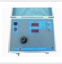 STDL-1000E带温控大电流发生器 STDL-1000E