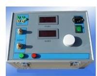 STDL-1A小电流发生器 STDL-1A