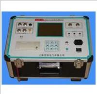 GKC-8智能化开关特性测试仪 GKC-8
