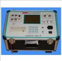 GKC-8高压开关综合测试仪 GKC-8