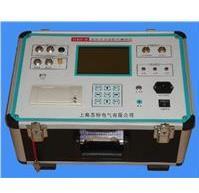 GKC-8型高压开关测试仪 GKC-8型