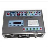KJTC-IV高压开关机械特性测试仪 KJTC-IV