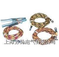 ST型大电流电缆线 ST型