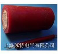 AGG高压硅橡胶线 AGG