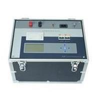 ST2210多倍频感应耐压测试仪 ST2210