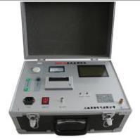 ZKD-III真空断路器测试仪 ZKD-III