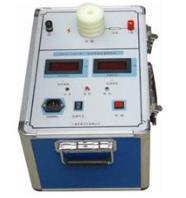 MOA-30KV无间隙氧化锌避雷器测试仪 MOA-30KV