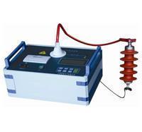 YBL-IV智能型避雷器特性测试仪 YBL-IV