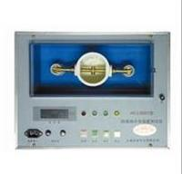 HCJ-9201油试验器 HCJ-9201