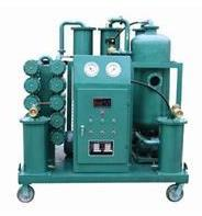 DZJ-100多功能真空滤油机 DZJ-100