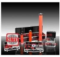 ZGF-2000 /200KV/2mA 200KV/3mA 200KV/5mA高压发生器 ZGF-2000 /200KV/2mA 200KV/3mA 200KV/5mA
