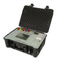 SUTEPT-H低校高式电压互感器现场测试仪 SUTEPT-H