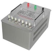 SUTEFY95电压互感器负荷箱(100V,100比跟3V) SUTEFY95
