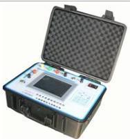 SUTECT-H电流互感器现场测试仪 SUTECT-H