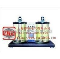SCPM2101润滑油泡沫特性自动测定仪 SCPM2101