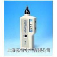 VM63A 便携式振动仪 VM63A