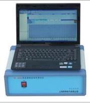 ST-3006变压器绕组变形检测仪 ST-3006