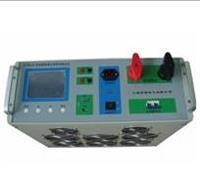 STJDL-AS小型直流空气开关安秒特性测试仪 STJDL-AS小型