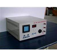 ZJ-5S 绕组匝间冲击耐电压测试仪 ZJ-5S