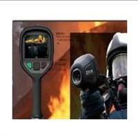 Flir k50 消防红外热像仪 Flir k50