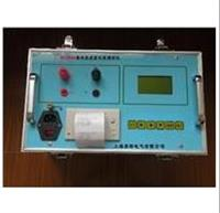 BC2540接地线成组电阻测试仪 BC2540