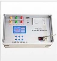 SUTE5263变压器变比组别测试仪 SUTE5263