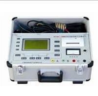 BYKC-2000型变压器有载分接开关测试仪 BYKC-2000型