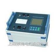 ST-2000单相电容电感测试仪 ST-2000