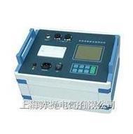 ST-2000全自动电容量测量仪 ST-2000