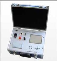 SUTE8100全自动电容电感测试仪 SUTE8100