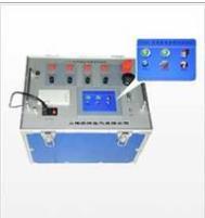 SUTE9301互感器综合特性测试仪 SUTE9301