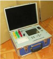 SUTE9902工频线路参数测试仪 SUTE9902