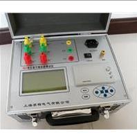 BDS变压器空负载特性测试仪 BDS