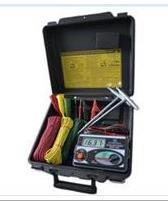 MODEL 4105AH接地电阻测试仪