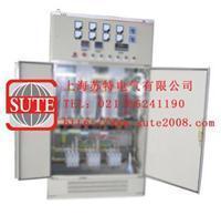 温度控制柜 st1069