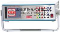 继电器保护综合测试系统 KJ660