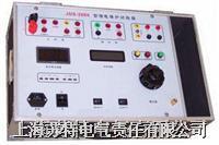 JDS-2000型继电保护测试仪 JDS-2000型