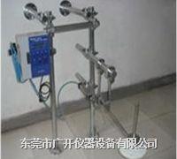 椅凳稳定性测试仪