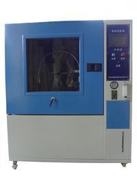 IP34淋雨试验箱 防水试验机 淋雨试验装置