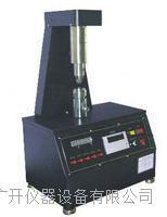 拉鏈拉頭抗扭力測試儀