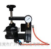防水布耐水压测试仪,纤维耐耐水度测试仪皮革耐水压值测试仪