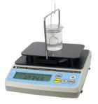 硫酸比重、浓度测试仪 FMS-120 SA