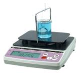 液体染料比重 FMS-120TW