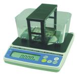 固体专用视密度测试仪 GP120E